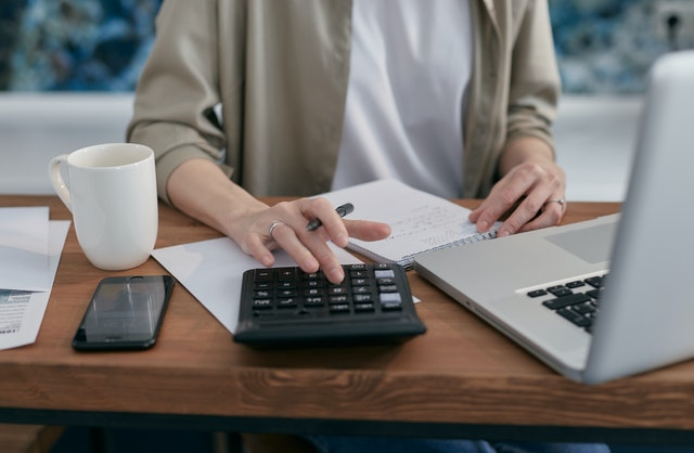 Effective Cost-cutting Measures to Save Money on Debt