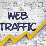 Different Ways To Boost Your Website's Marketing Power