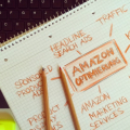 10 Strategies You Should Follow For Selling More On Amazon