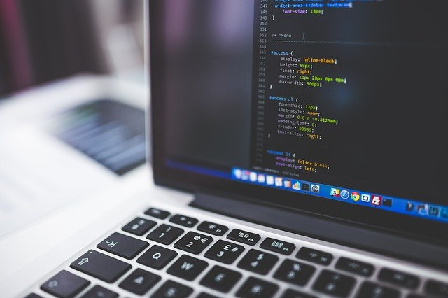 5 Popular Apps Built with React Native
