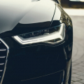 5 Tips For Buying A Car In 2021
