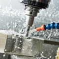 Business Innovations In CNC Manufacturing That Drive Profits