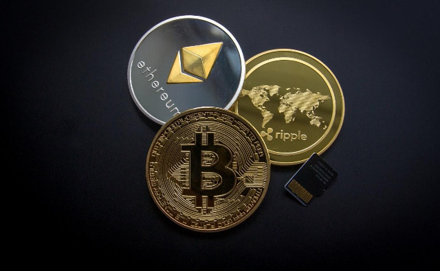 5 Cryptocurrency Investing Mistakes and How to Avoid Them