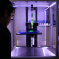 Different Types Of 3D Printers And How To Choose Which One You Need