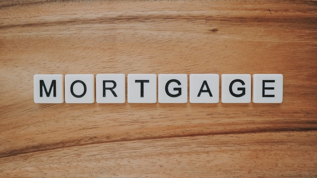 Everything You Need To Know About Business Mortgage Loans
