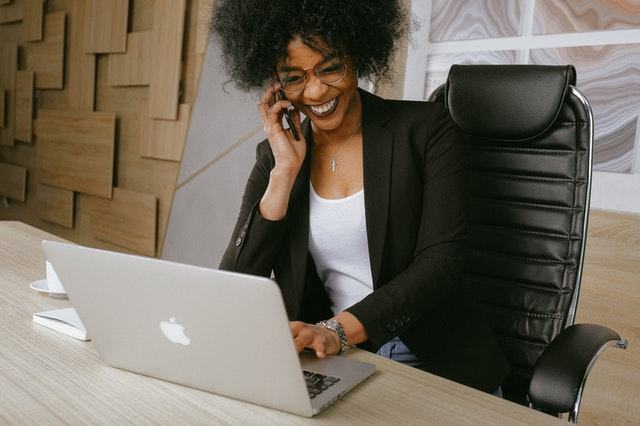How to Choose the Ideal Answering Service