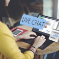 Benefits Of Live Chat For Customer Success