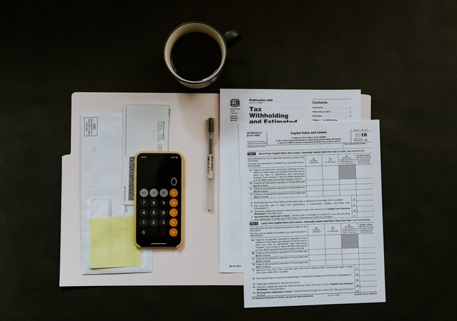 Reasons Why You Need an Accountant for Your Construction Business