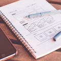 An Introduction to Small Business Web Design