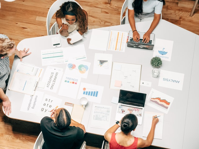Why Starting a Business Takes Careful Planning