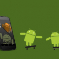 Useful Tips for Developing an Android App