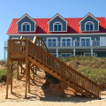 Gain More Exposure to Your Vacation Rental Property