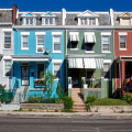 Becoming A Landlord: Everything You Need To Know