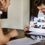 How To Elevate Your Business With Hotel Sales Training