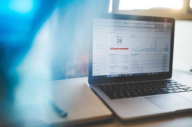 business analytics that can help your business