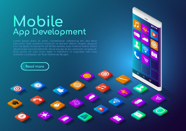 5 Reasons Businesses Should Invest In Mobile Apps