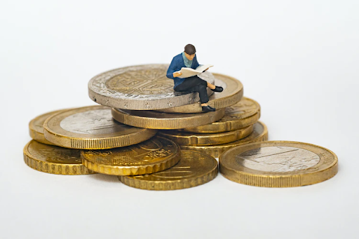 What is Business Savings and Why Does it Matter
