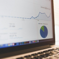 10 Tools Required To Make Your SEO Strategy Successful