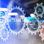 7 Benefits Of Implementing A Business Intranet