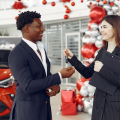 What You Need To Know About Purchasing Vehicles For Your Small Business