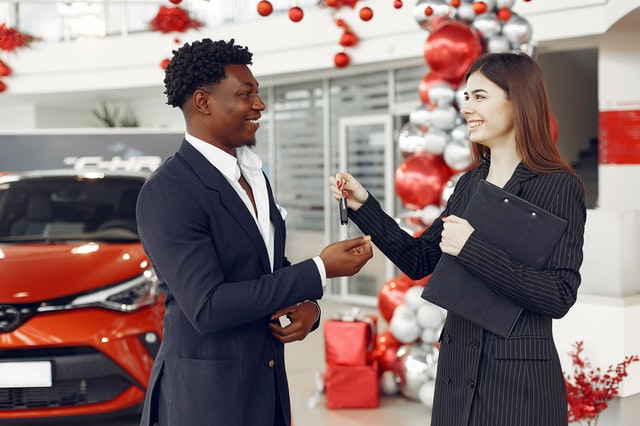 What You Need To Know About Purchasing Vehicles For Your Small <span class=