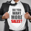 Qualities Of An Effective Sales Manager