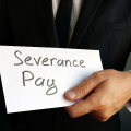 Can Contractors Receive Severance Pay?