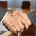 How to Move Business Relationships Forward in a Post-Corona World