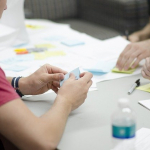 How to Promote a B2B Company with Zero Budget