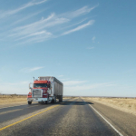 Practical Management Tips For Every Trucking Company Owner