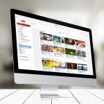 5 Ways to Promote Your Website on Youtube