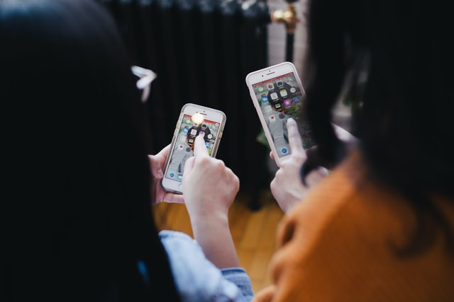 9 tips on marketing your mobile app