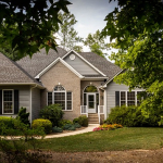 A Few of the Challenges That Come with Real Estate Investing