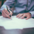 Things You Should Know Before Signing Your Business Documents