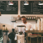 How To Improve Your Small Business And Help It Grow