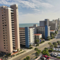 Investing in Myrtle Beach Real Estate