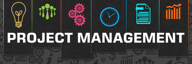 Tips For A Successful Creative Project Management