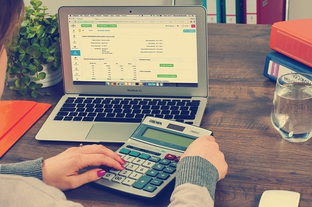 Small Business Need An Accountant