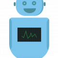 Chatbots for E-Commerce Actually Make a Difference