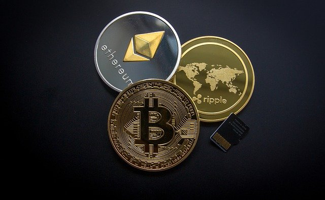 Best Exchanges for Stellar to Bitcoin Trading
