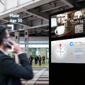 Advertise Your Campaigns Using Digital Signage