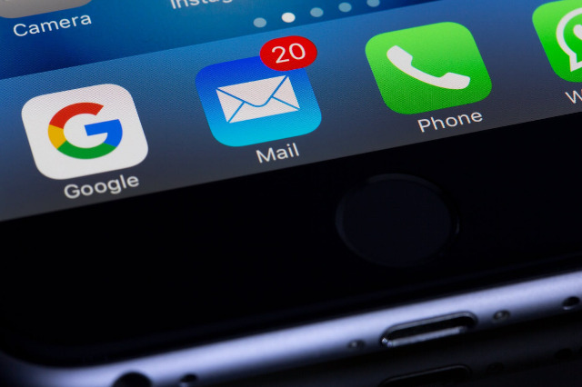 How To Effectively Use Email Marketing For Your Business