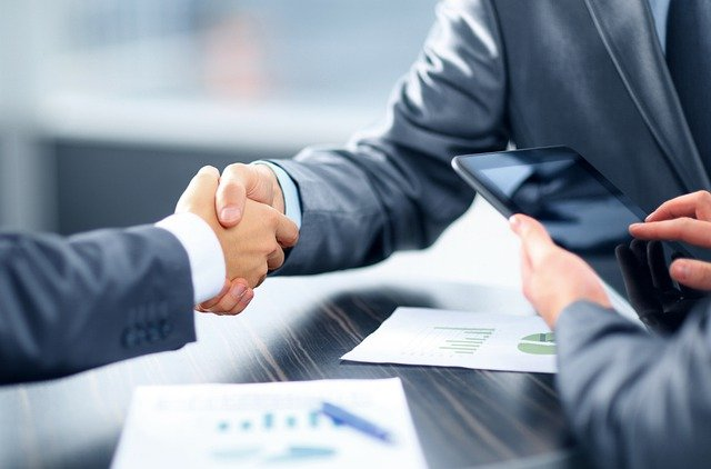 Tips On How To Choose The Right Business Loan Lender