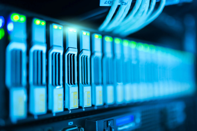 What To Do If Your Hosting Provider Isn't Cutting It