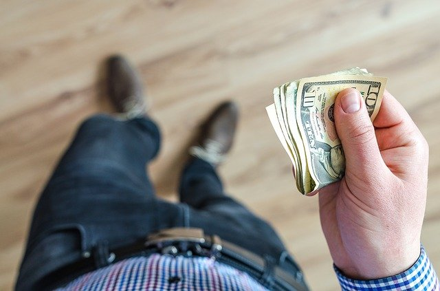 The Best Ways To Earn Money Very Quickly