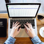 Excel Can Help You Run Your Business