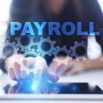 5 Commonly Asked Payroll Questions Answered