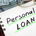 Picking a Personal Loan
