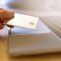 Marketing Tips for a New Tech eCommerce Store
