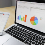 Effective Ways To Increase the Profitability of Your Business